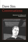Dave Sim : Conversations - eBook