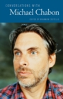 Conversations with Michael Chabon - eBook