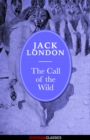 The Call of the Wild (Diversion Classics) - eBook