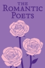 The Romantic Poets - Book