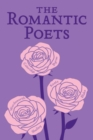 The Romantic Poets - eBook