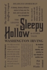 The Legend of Sleepy Hollow and Other Tales - eBook