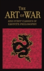 The Art of War & Other Classics of Eastern Philosophy - eBook