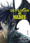 Devilman VS. Hades Vol. 1 - Book