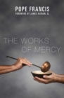 The Works of Mercy - Book