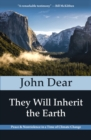 They Will Inherit the Earth : Peace and Nonviolence in a Time of Climate Change - Book