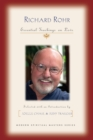 Richard Rohr : Essential Teachings on Love - Book
