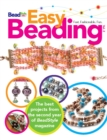 Easy Beading Vol. 2 - eBook