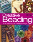 Creative Beading - eBook