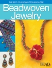 Best of Bead and Button: Beadwoven Jewelry - eBook