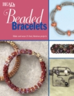 Beaded Bracelets - eBook