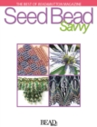 Seed Bead Savvy - eBook