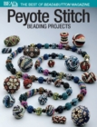 Best of Bead and Button: Peyote Stitch - eBook