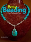 Easy Beading Vol. 6 : Fast. Fashionable. Fun. - eBook