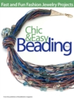Chic and Easy Beading, Vol. 3 - eBook