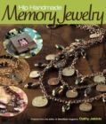 Hip Handmade Memory Jewelry - eBook