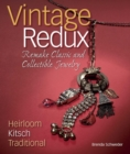 Vintage Redux - eBook