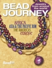 Bead Journey - eBook