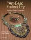 The Art of Bead Embroidery - eBook