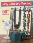 Easy Jewelry Making : 50+ projects from the 11th year of Bead Style magazine - eBook