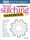Bead Stitching Handbook - Book