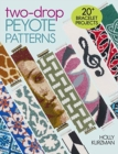 Two-Drop Peyote Patterns - Book
