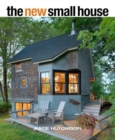 The New Small House - Book