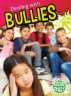 Dealing With Bullies - eBook