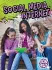 Social Media And The Internet - eBook