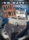 U.S. Navy : Naval Power - eBook