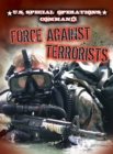 U.S. Special Operations Command : Force Against Terrorists - eBook