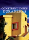 Construcciones duraderas : Built to Last - eBook
