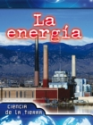 La energia : Energy - eBook