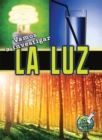 Vamos a investigar la luz : Let's Investigate Light - eBook