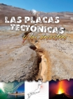 Las placas tectonicas y los desastres : Plate Tectonics and Disasters - eBook