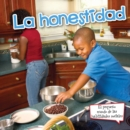 La honestidad : Honesty - eBook