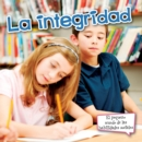 La integridad : Integrity - eBook