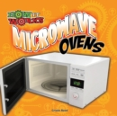 Microwave Ovens - eBook
