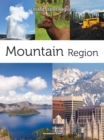 Mountain Region - eBook