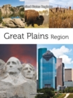 Great Plains Region - eBook