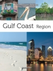Gulf Coast Region - eBook