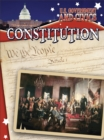 Constitution - eBook