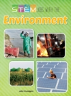 STEM Jobs with the Environment - eBook