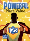 Powerful Place Value : Patterns and Power - eBook