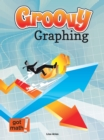 Groovy Graphing : Quadrant One and Beyond - eBook