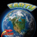 Earth : The Living Planet - eBook