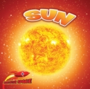 Sun : Energy for Our Solar System - eBook