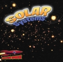 Solar Systems : Planets, Stars, and Orbits - eBook