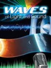 Waves of Light and Sound - eBook