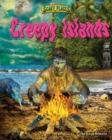Creepy Islands - eBook